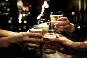 有哪些小技巧能让自己在喝酒的时候不醉?
