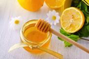 哪些解酒茶具有养肝护肝的功效呢?
