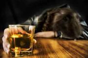 宿醉后恶心反胃该怎么办呢?
