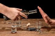 大脑活动反映了醉酒的影响
