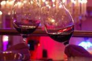 如何快速解酒:神话与事实