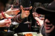 中国的饮酒文化:中国人对酒精饮料的偏好是什么?