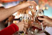 关于中国饮酒文化的5个主要表现