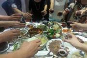 中国葡萄酒简史