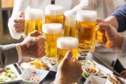 如何减少饮酒或戒酒?