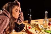 酒精对女性生育有多大影响?