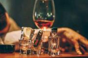 西红柿可以保护我们免受酒精的影响吗?