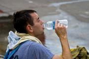 男性:虽然每周适量饮酒但仍然会降低精子质量