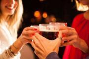 停止饮酒(戒酒)的13个理由