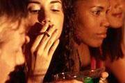 如何停止饮酒和保持清醒