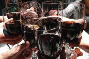无酒精的日子能让肝脏有时间恢复