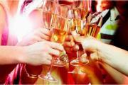 喝醉酒的状态会持续多久?怎样解酒?