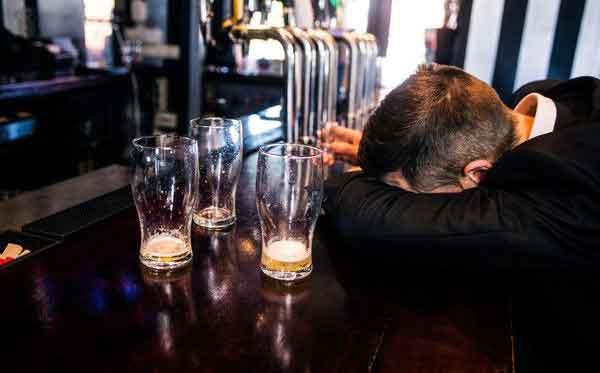 drunk3.jpg