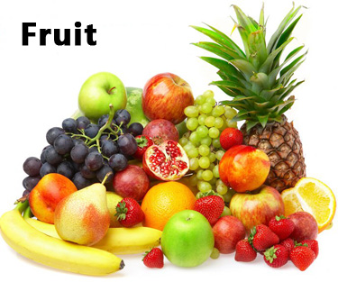 How-to-sober-up-fast-fruit.jpg